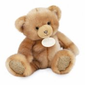 Doudou Bear collection