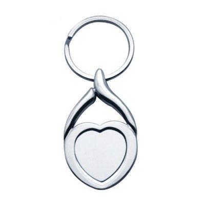 4512e969980f6355FRA NYCBRE11. nyckelring hjärtformad 2 b0171ac78c61b